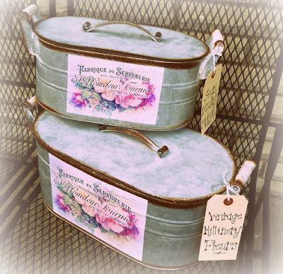 65 best CRAFTS - SHABBY CHIC images on Pinterest | Lace ...