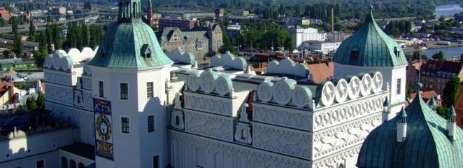 #Castle #zamekwszczecinie #szczecin