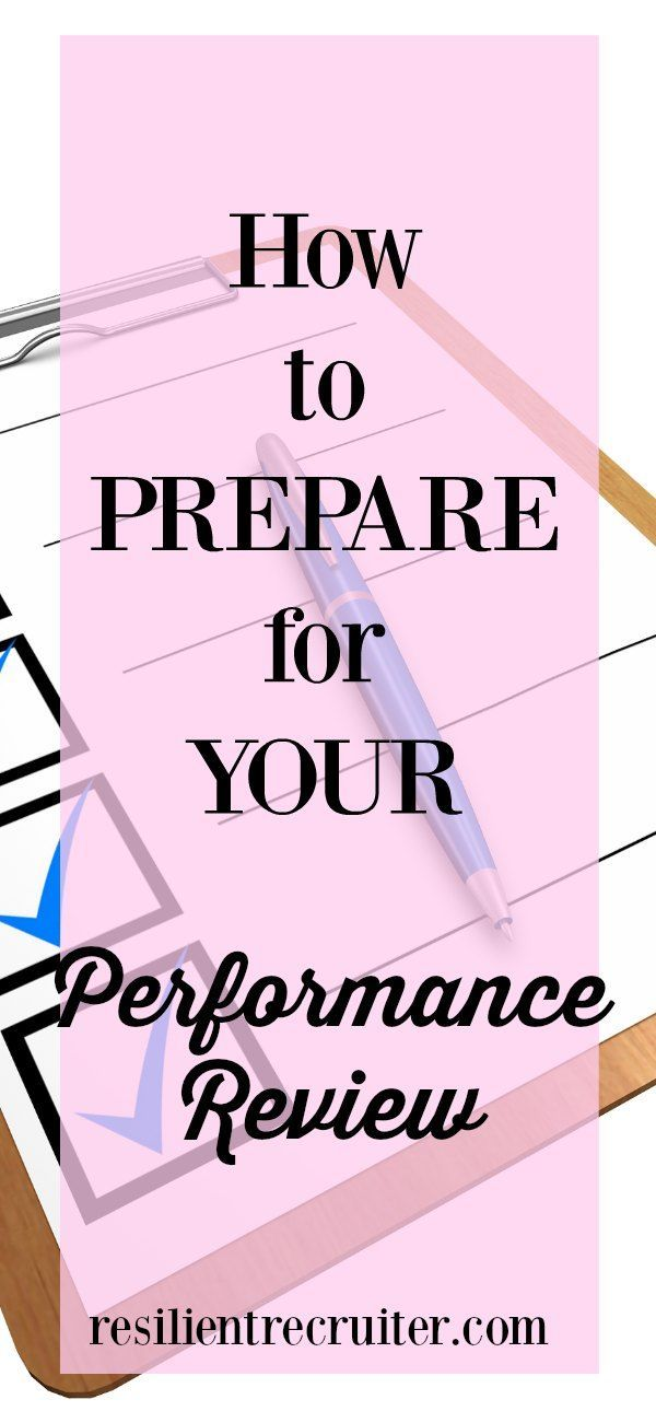 How To Prepare For Your Performance Review. Annual ReviewOnline  BusinessBusiness TipsLife AdviceCareer ...