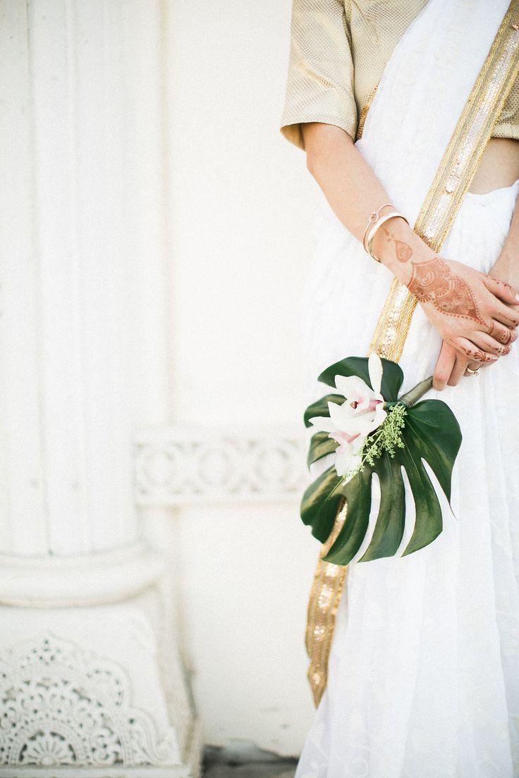 25 best K&A Wedding - Mehendi images on Pinterest | Indian bridal ...