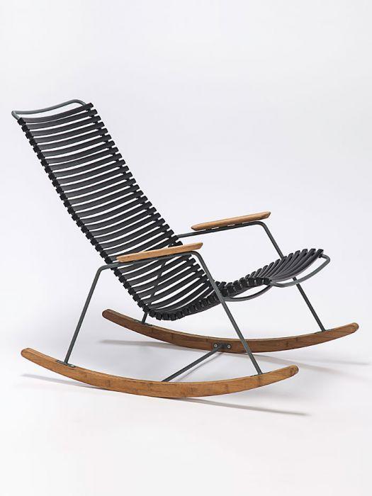 1000+ images about rocking chair / Schaukelstuhl on Pinterest ...