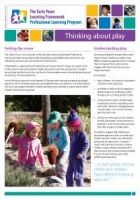 Newsletters 1-5