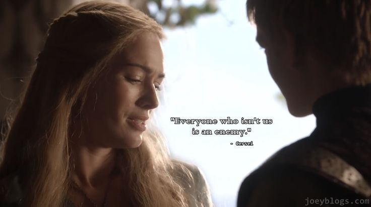 game of thrones season 3 episode 6 subtitles english