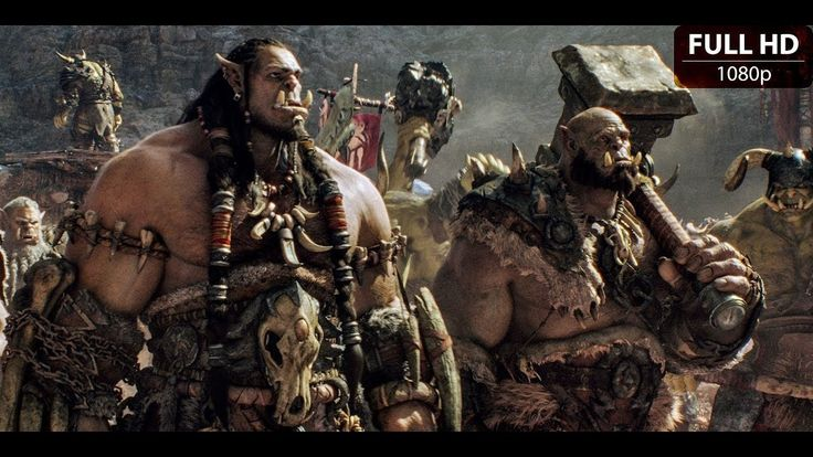 HOT Action Movies Adventure 2016 Full Movies English Warcraft #2017