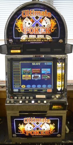 Slots - Shooting Star Casino