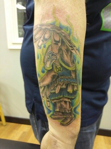 17 best images about tattoo by greg t at island sons ink for Native american tattoo artist seattle