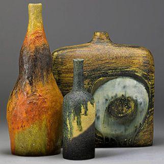 Marcello-Fantoni-vases