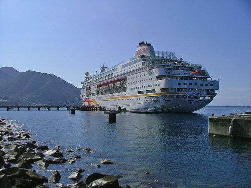 To Cruise or Not to Cruise? Discount Cruise Tips