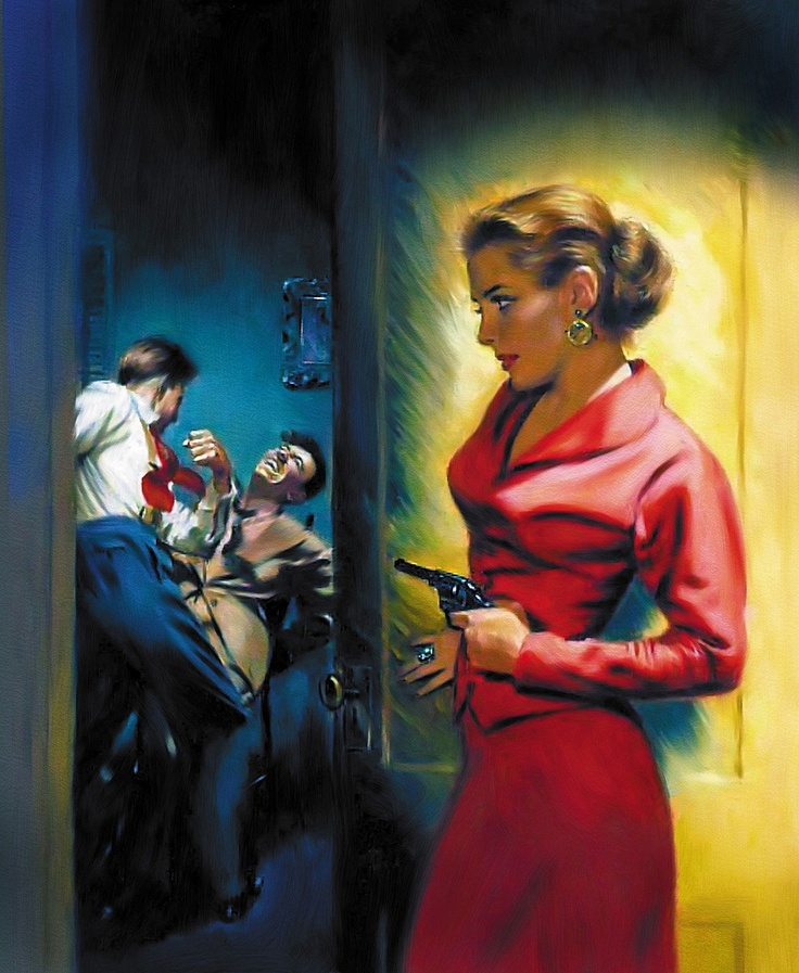 italian noir detective fiction The top 10 crime novels in translation the french cop maigret is the father of contemporary european detective fiction has grown out of an italian.