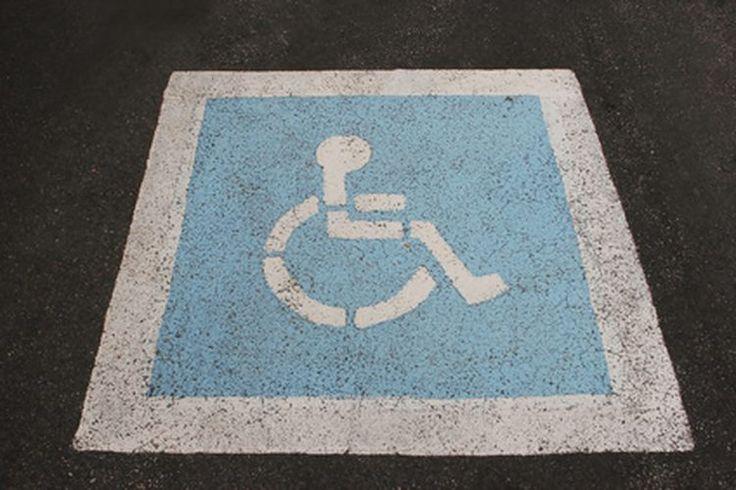 La vida como parapléjico | Muy Fitness