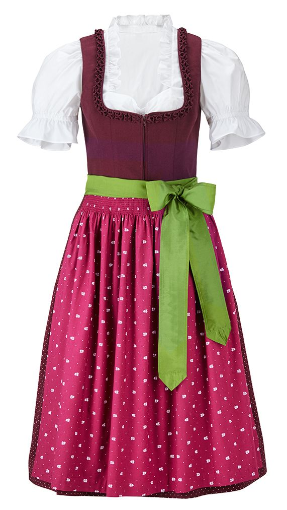 25 best ideas about dirndl schleife on pinterest. Black Bedroom Furniture Sets. Home Design Ideas