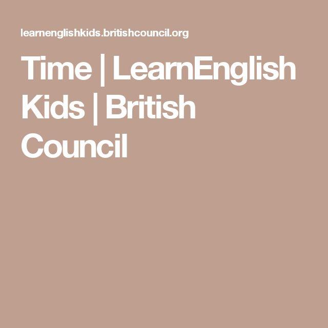American English | For English Language Teachers Around ...
