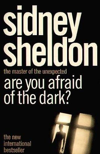 One of Sidney Sheldon's finest work