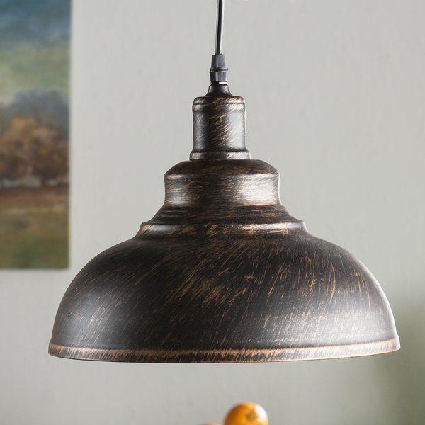 Best 25+ Farmhouse Pendant Lighting Ideas On Pinterest
