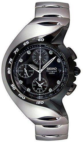 Seiko Men's Watch SNA061 on shopstyle.ca