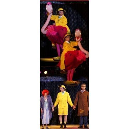 Mesdames, Messieurs,   Laissez-moi vous présenter le fabuleux PHILIBERT VENTRILOQUE.  Ce talentueux artiste à la fois marionnettiste, comédien et ventriloque vous propose son spectacle « Philibert Explorateur » mêlant théâtre et music-hall.  Costume, rire, souvenir, fantaisie, humour, talent et bonne humeur… sont au rendez-vous pour un succès garanti.   Multi public, le spectacle s'adapte aux spectateurs avec ses versions : jeune public, famille, adultes ou séniors.  Interprété par PHLIBERT…