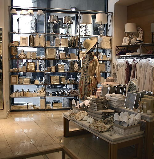 43 best images about retail menaje on pinterest zara home visual merchandi - Zara home decoration ...