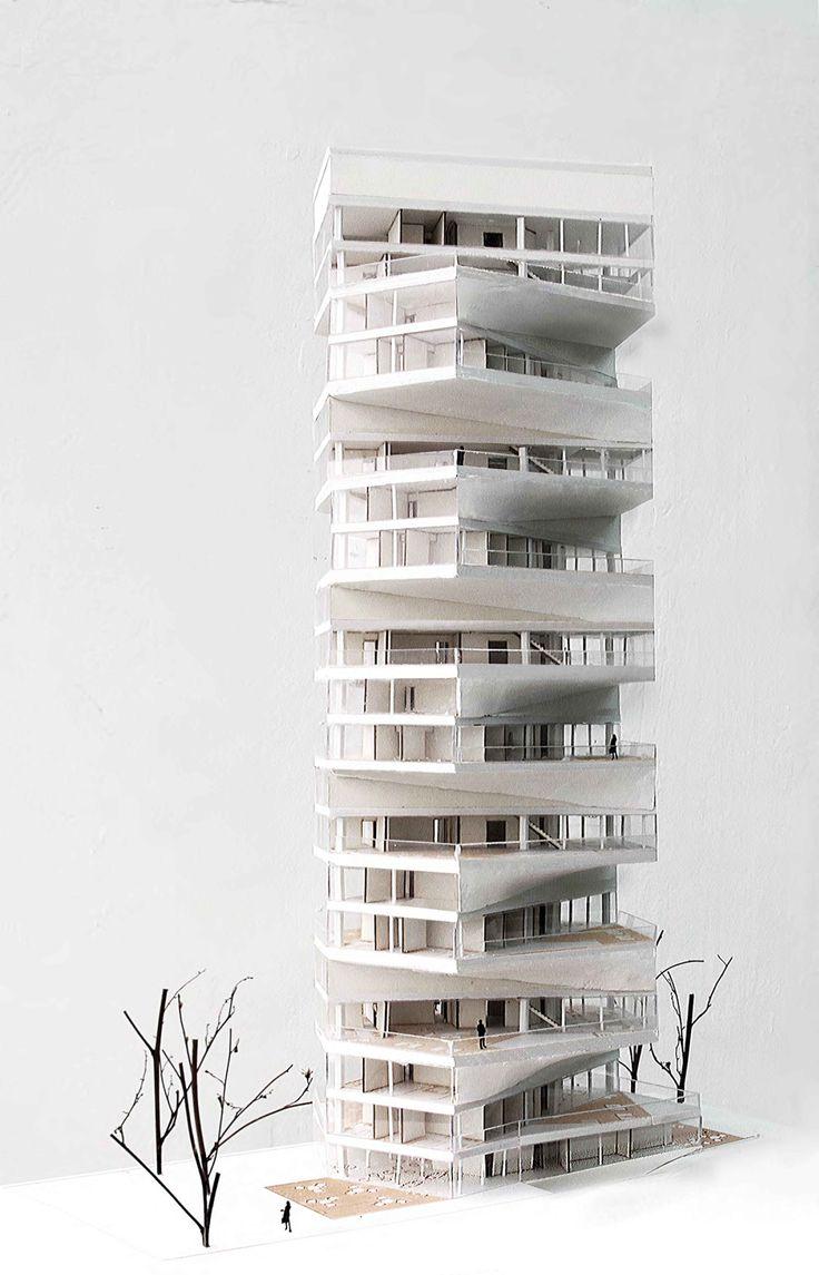 Arch2O-LYCS-tower-3.jpg (5610×8733)