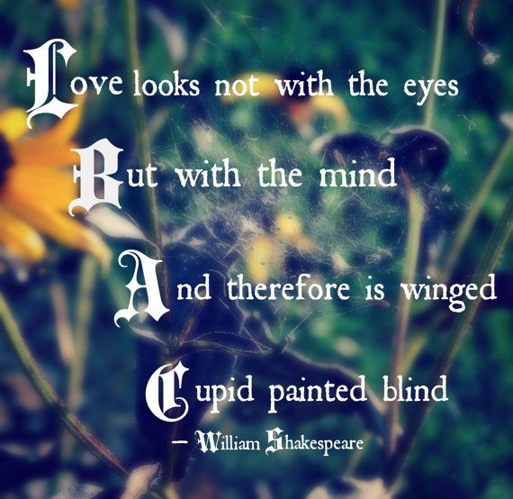 Shakespeare Quotes On Beautiful Eyes: 135 Best Images About Shakespeare Quotes On Pinterest