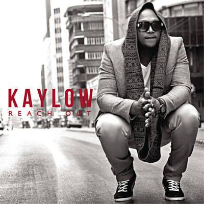 Found Close My Eyes by Kaylow with Shazam, have a listen: http://www.shazam.com/discover/track/152297018