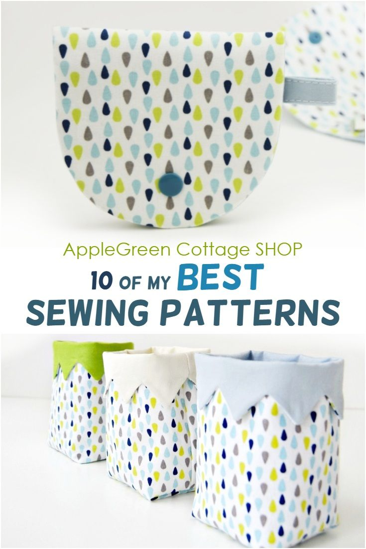 Sewing Patterns Shop | Clothing/Sewing | Sewing, Sewing patterns ...