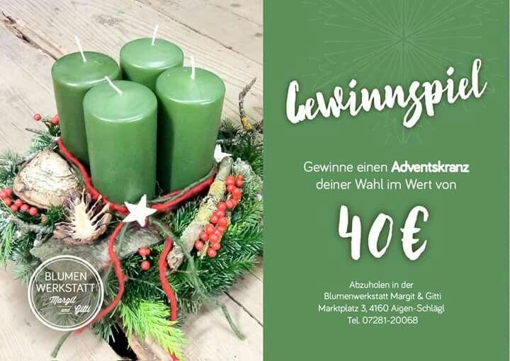 84 best Adventkränze images on Pinterest Crowns, Christmas deco - einrichtungsideen im shabby chic stil verspielter charme