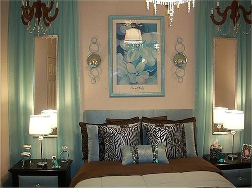 my first design college apartment bedroom contemporary bedroom other