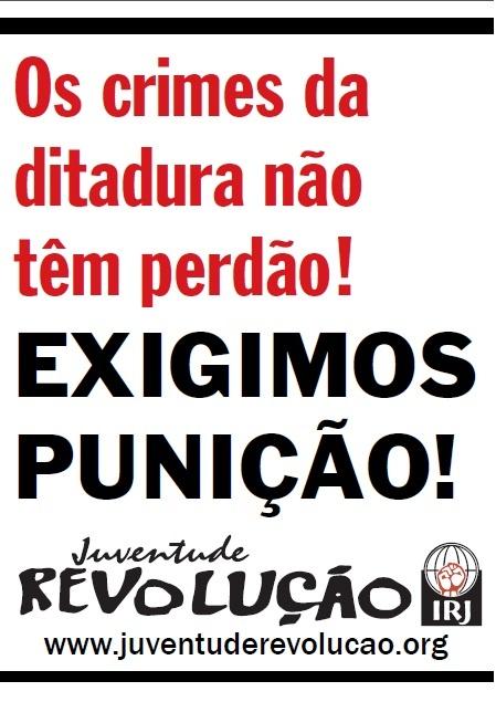Cartaz-ditadura-1.jpg (449×635)