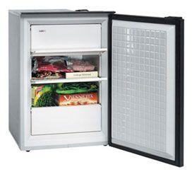 NEB : Réfrigérateurs à compression 12/24V Indel B gamme Cruise pour camping-car, nautisme et installation solaire