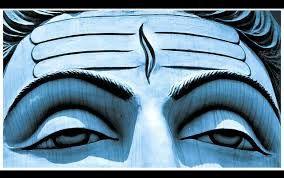 Image result for shiva the destroyer of evil
