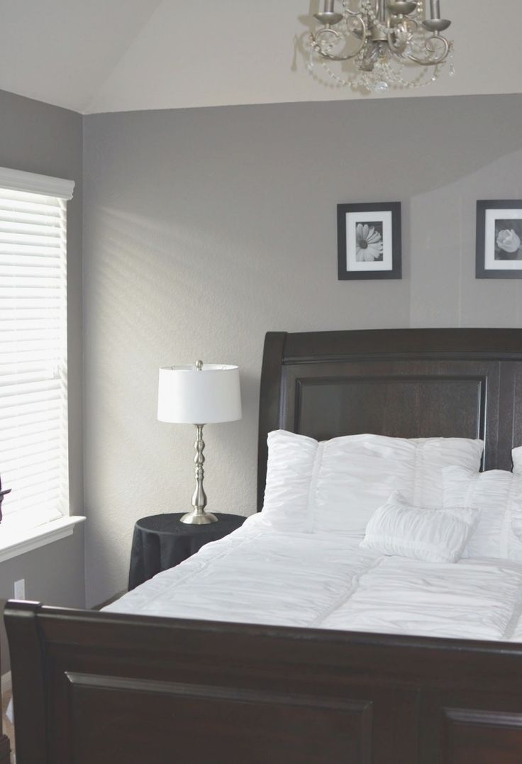 11 + Gray Bedroom Paint Color Ideas amazing Beautiful That ...