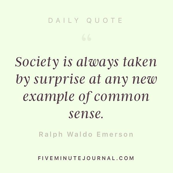 I dare you to SURPRISE me today.  I will SURPRISE you if you will SURPRISE me...#surprise #commonsense