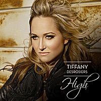 This is the lovely Tiffany Desrosiers from Vancouver, BC. Buy her music http://tiffanydesrosiers.com/music/ and check out her Twitter @tiffanydesros and website http://tiffanydesrosiers.com  $0.99