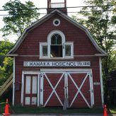 Metal Detecting Club Hunt in Halcottsville, NY