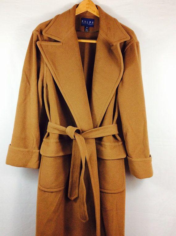 best 25 camel coat men ideas on pinterest mens fashion