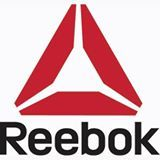 A free $12.75 voucher from Reebok, click to accept.