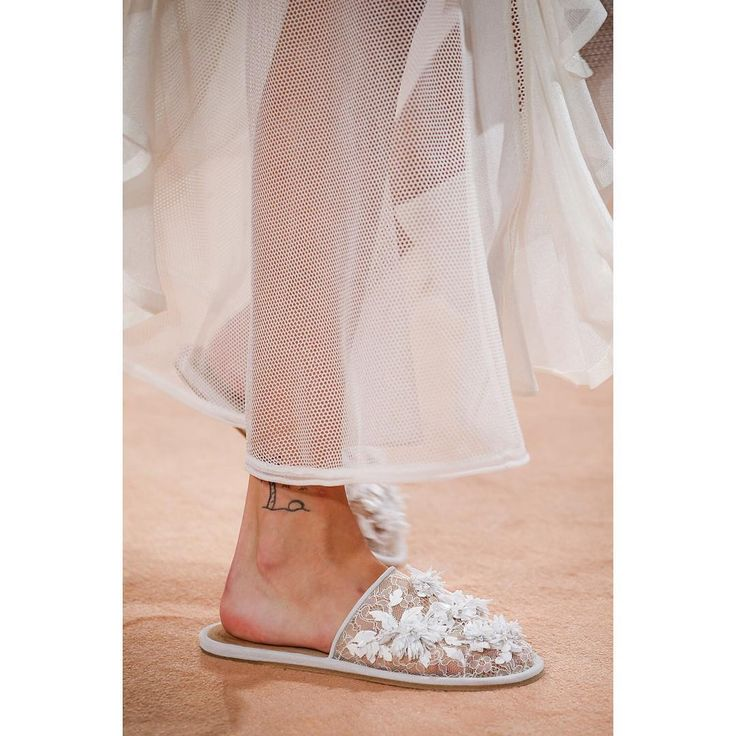 922 Best Images About Slippers On Pinterest 2016 Trends
