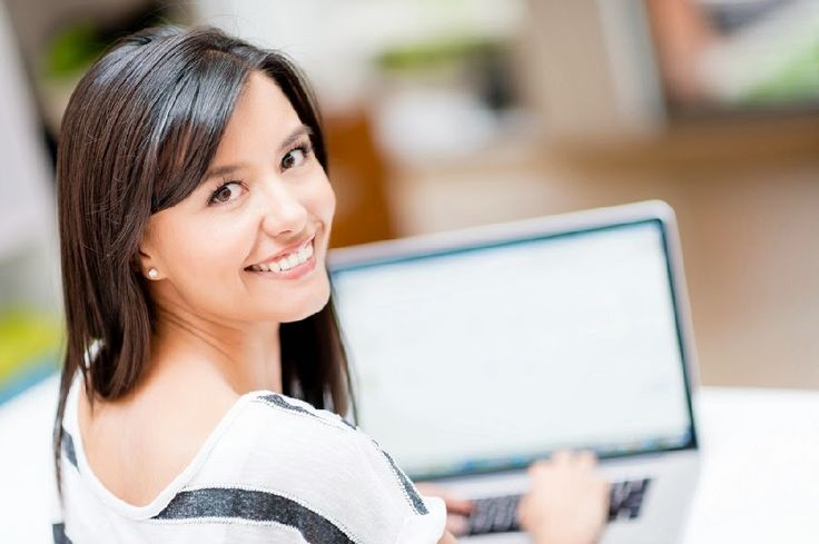 Instant Approval Payday Loans- Overcome Irritating Loan Methods with Extremely Fast Fiscal Aid --- http://personalloansnocreditcheck-us.blogspot.com/2014/12/overcome-irritating-loan-methods-with.html
