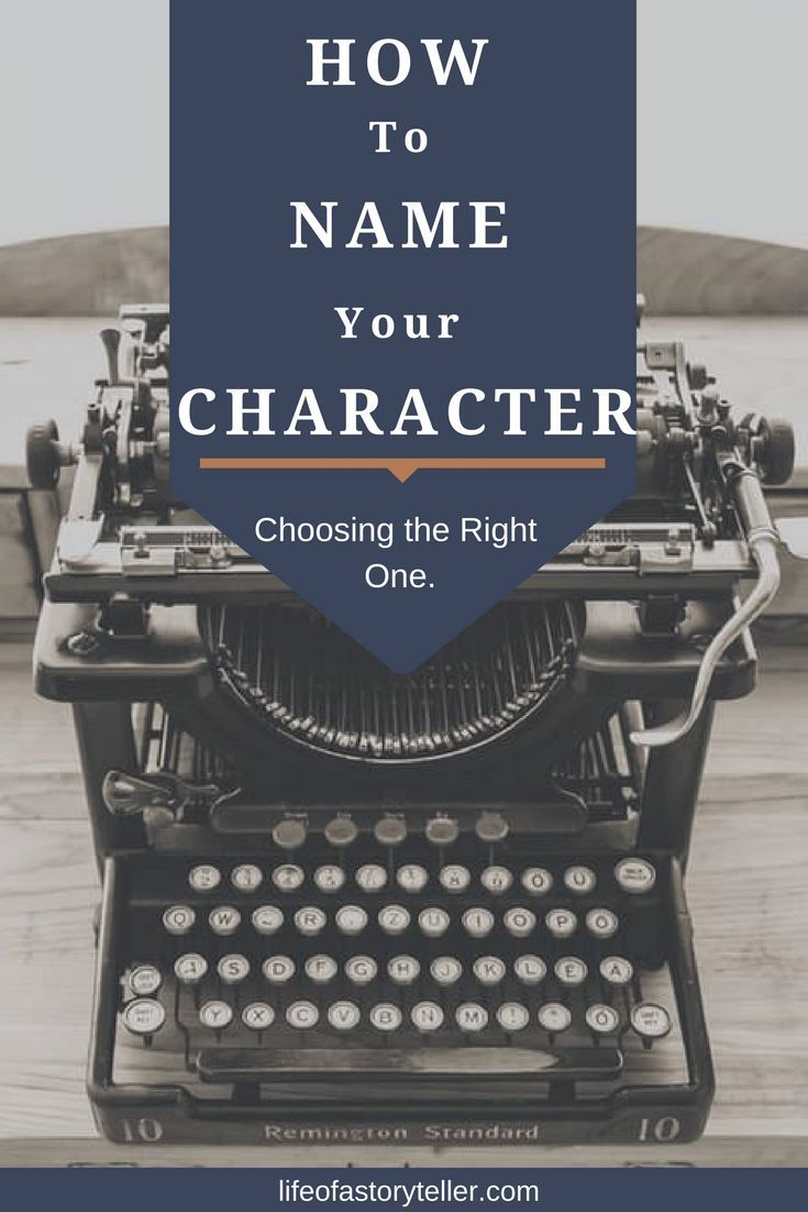 the creation of writing Writing - the work of a writer anything expressed in letters of the alphabet (especially when considered from the point of view of style and effect) the writing in her novels is excellent that editorial was a fine piece of writing.