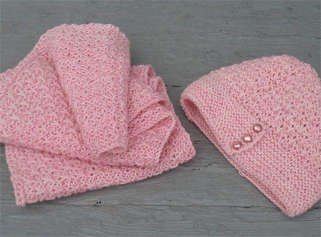 Ravelry: Cupid Cloche pattern by Eva Marie crochet ...