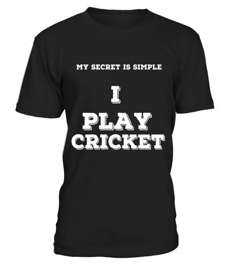 """# Love Cricket T Shirts. Cool Funny Gifts for Cricket Players. .  Special Offer, not available in shops      Comes in a variety of styles and colours      Buy yours now before it is too late!      Secured payment via Visa / Mastercard / Amex / PayPal      How to place an order            Choose the model from the drop-down menu      Click on """"Buy it now""""      Choose the size and the quantity      Add your delivery address and bank details      And that's it!      Tags: Gifts for cricket…"""