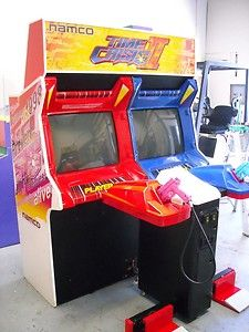 10 best Arcade images on Pinterest | Video games, Arcade games and ...