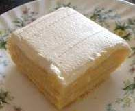 Recipe Pineapple Slice by Leigh Hearn - Recipe of category Desserts & sweets