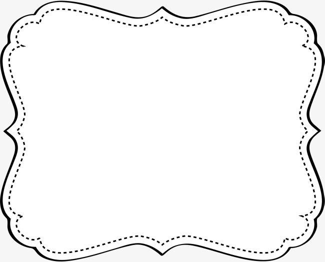 검은 점선 프레임 프레임 클립 아트 검은 점선무료 다운로드를위한 Png 및 Psd 파일 Black Dots Frame Purple Wreath