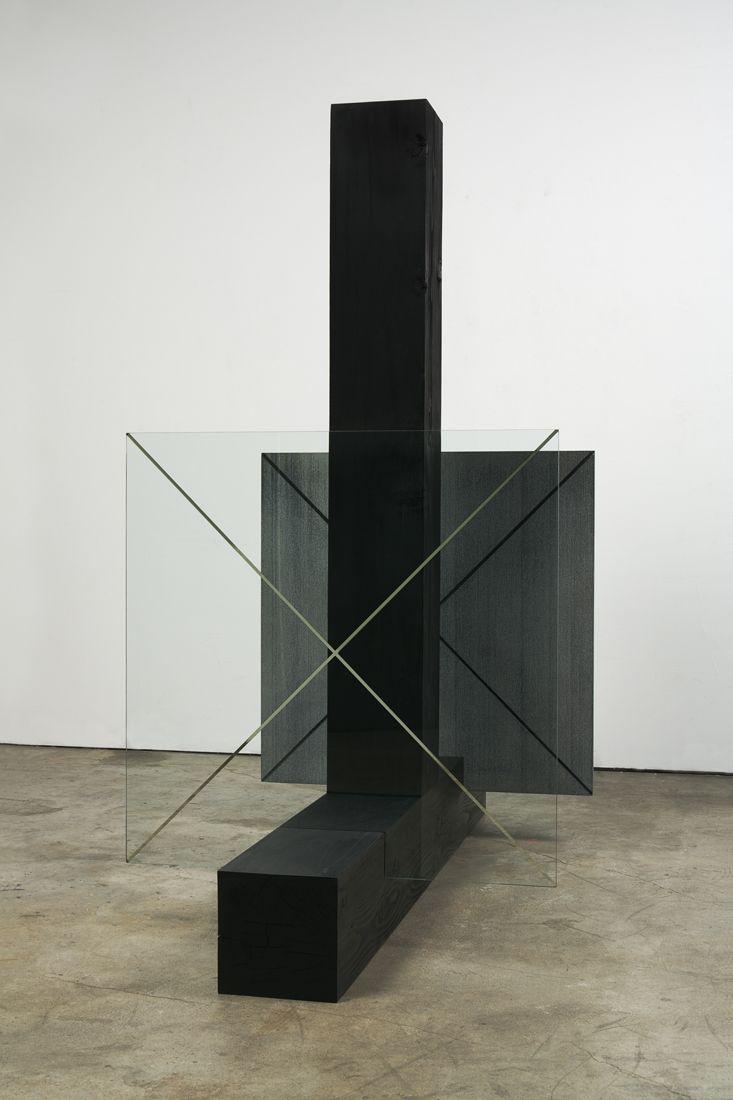1066 best Art | Sculpture images on Pinterest | Contemporary art ...