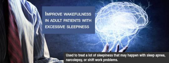 Most people have to order Modafinil online because it is not easily available over the counter at pharmacies. In some countries, it is only available via online pharmacies; so people have to buy their monthly stocks by seeking out a legitimate source. Modafinil and Armodafinil are also great for improving concentration with various sleeping disorders