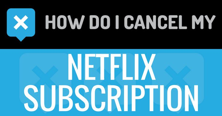Netflix is, perhaps, the most well-known online movie streaming service available. With offerings ranging from blockbuster movies to their own Netflix Original Content programming, the website is powerhouse in the industry. Additionally, Netflix services are available on a monthly basis, meaning there are no contracts or early termination fees.