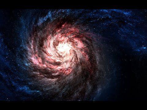 Telescópio Espacial Hubble - Ver mais longe , Ver mais profundo 4K ULTRA HD