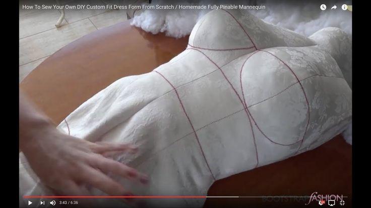 les 1547 meilleures images du tableau couture sur pinterest comment coudre patron couture et. Black Bedroom Furniture Sets. Home Design Ideas