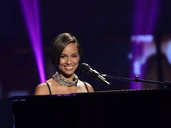 Alicia Keys | Music Biography, Credits and Discography | AllMusic